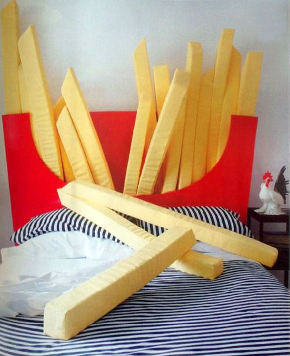 french-fries-bed-2