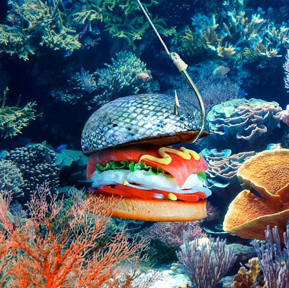 furious-burger-6