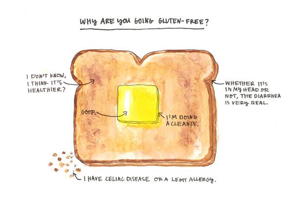 gluten_v2