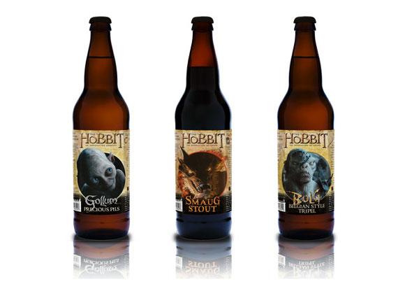 hobbit-beer