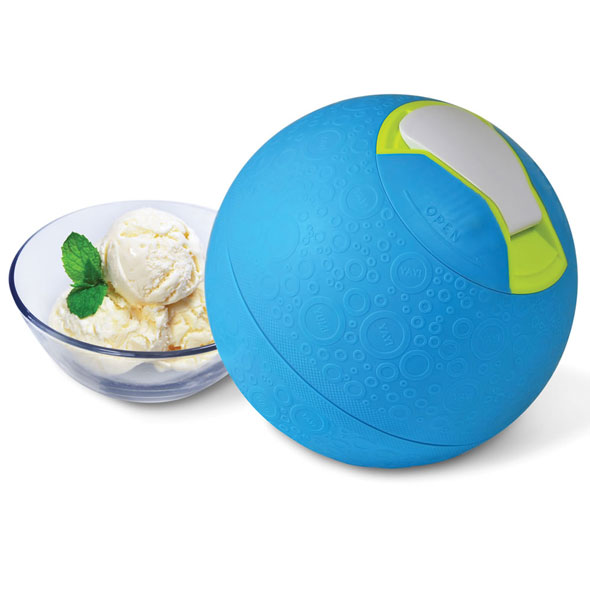 kickball-ice-cream