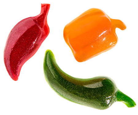 spicy-gummy-peppers-2