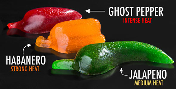 spicy-gummy-peppers-styles