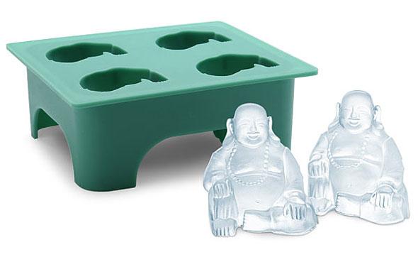 buddha-ice-2