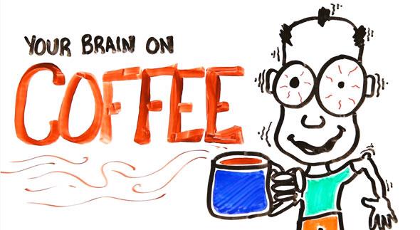 caffeine-video