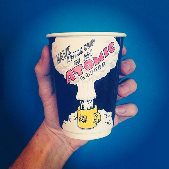 fake-coffee-2