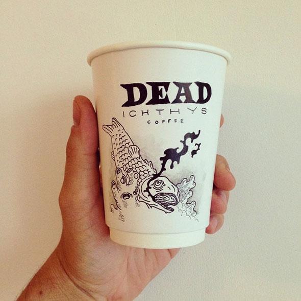 fake-coffee-3