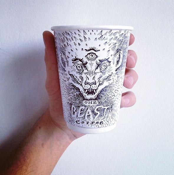 fake-coffee