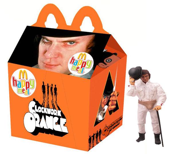 happy-meals-3