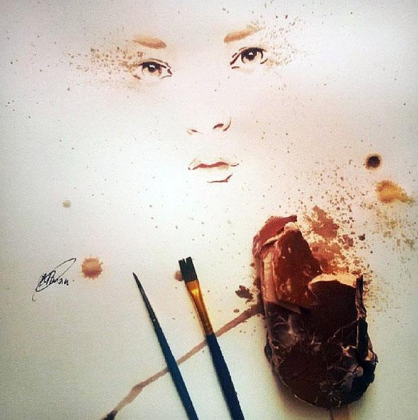 ice-cream-paintings-othman-toma-2