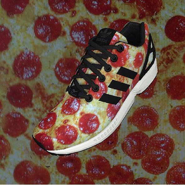 mizx-flux-pepperoni-pizza