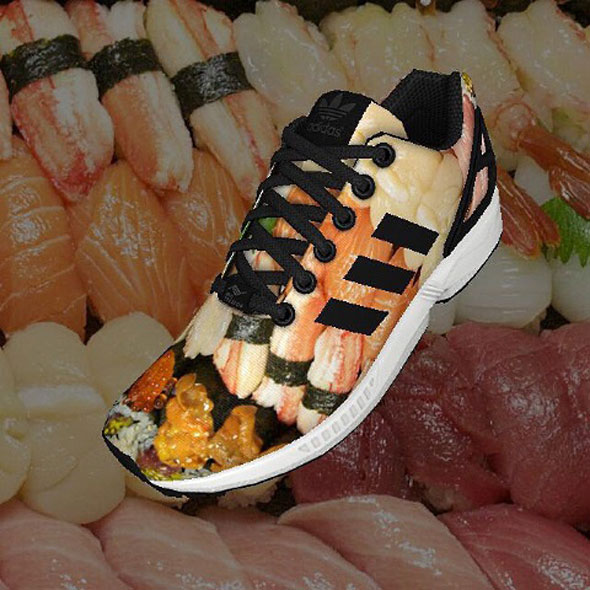 mizx-flux-sushi