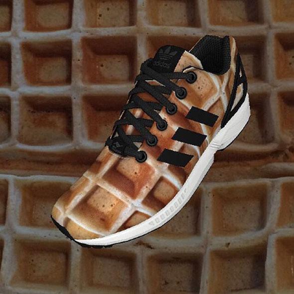 mizx-flux-waffles