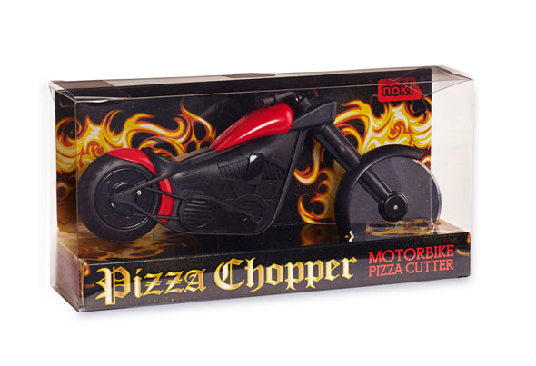 pizza-chopper-pkg