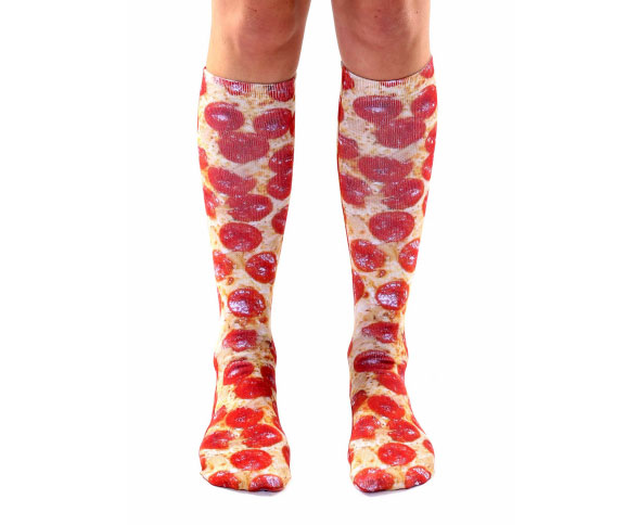 pizza-knee-high-socks00
