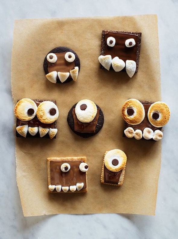 Candy-Aisle-Crafts-Monster-Smores2