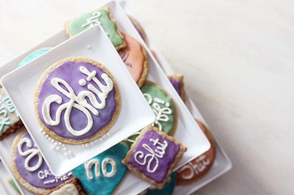 bold-bakery-2