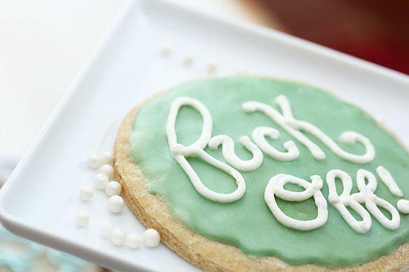 bold-bakery-5