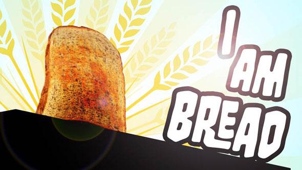 i-am-bread-1
