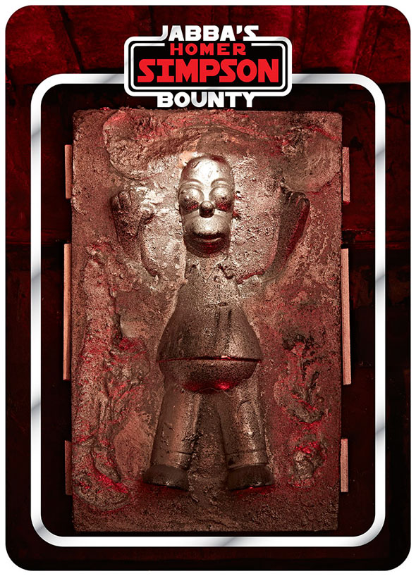 jabbas-bounty-2