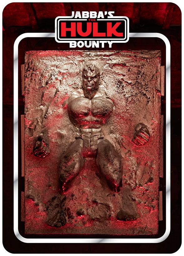 jabbas-bounty-3