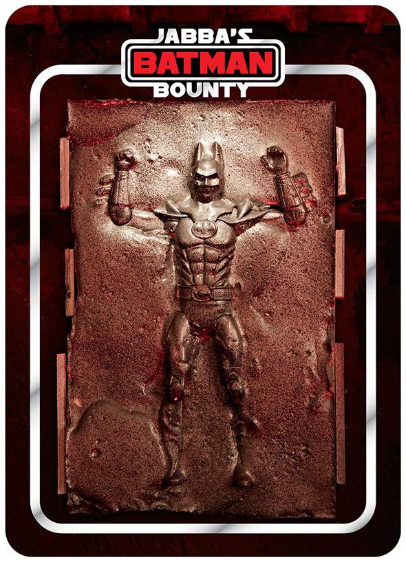 jabbas-bounty