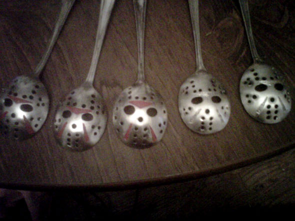 jason-mask-spoon