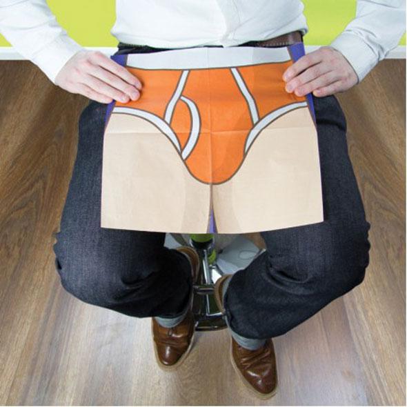 lapkins-underwear-napkins-1