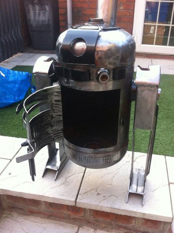 r2-d2-wood-burner1