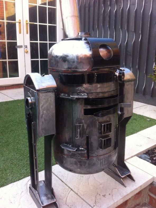 r2-d2-wood-burner2