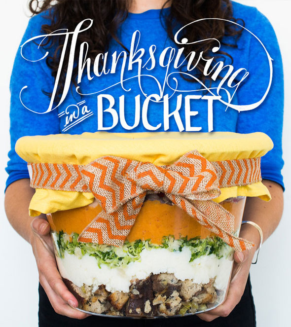 thanksgiving-bucket