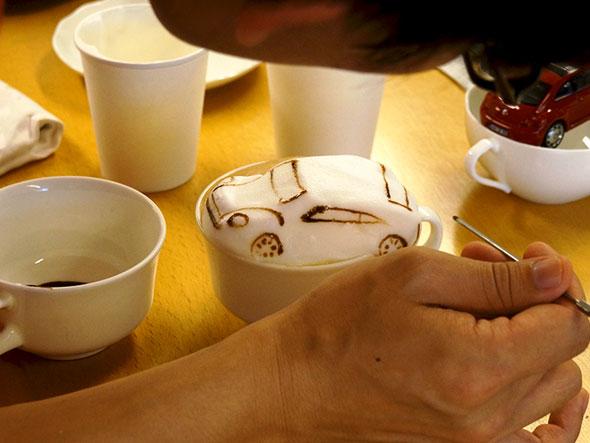 vw-latte-2