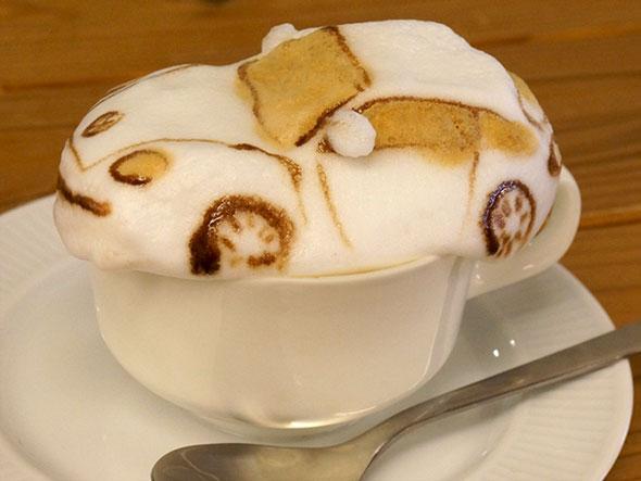 vw-latte
