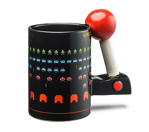 3D-Arcade-Mug