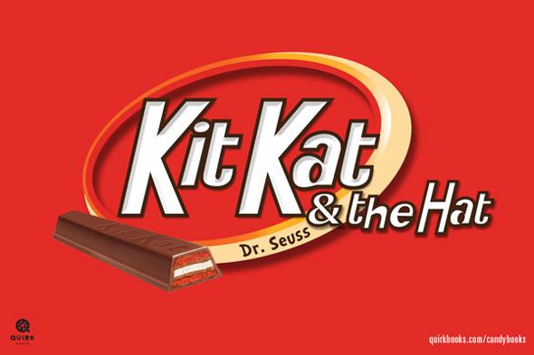 KitKatAndtheHat