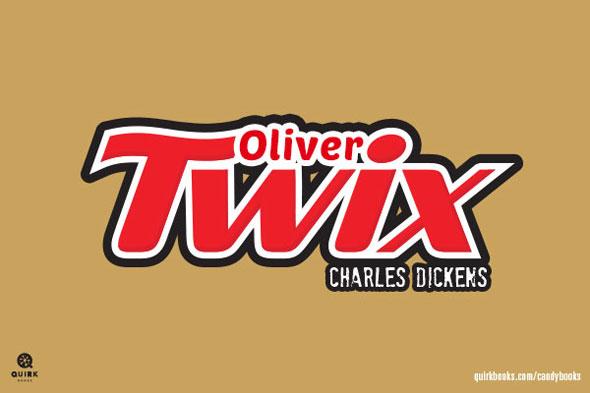 OliverTwix