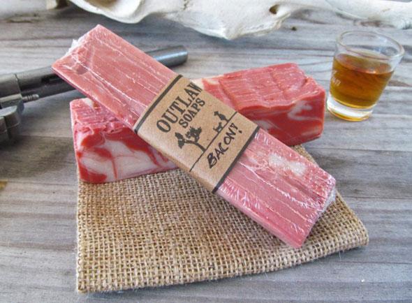 bacon-duo1