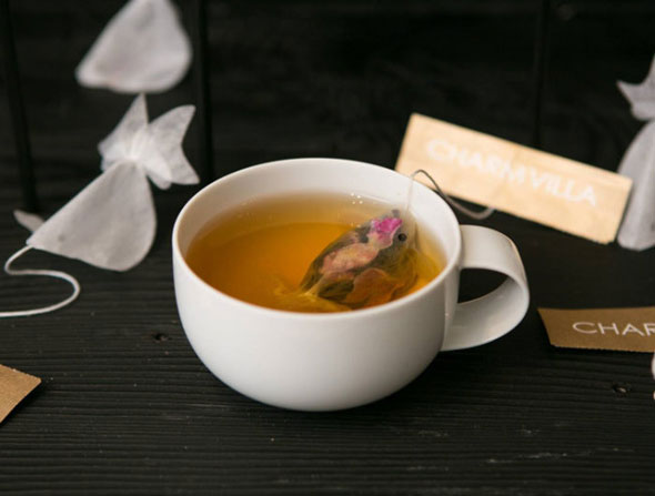 goldfish-teabag-3