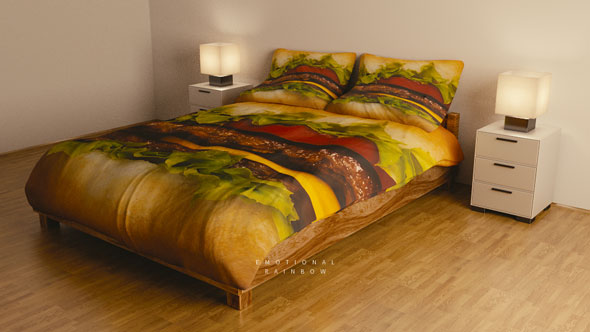 hamburger_bedding