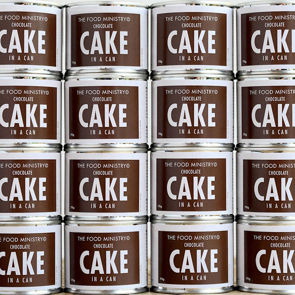 original_chocolate-cake-in-a-can-1