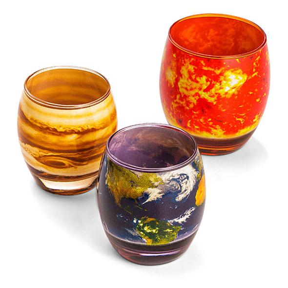 planet-glasses