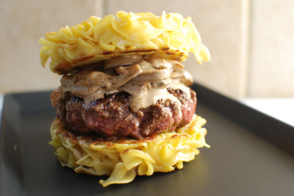 stroganoffburger10