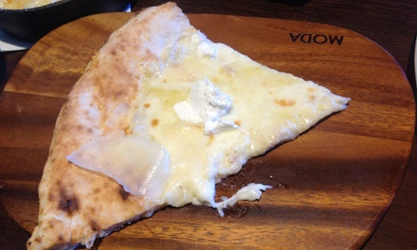 99-cheese-pizza-2