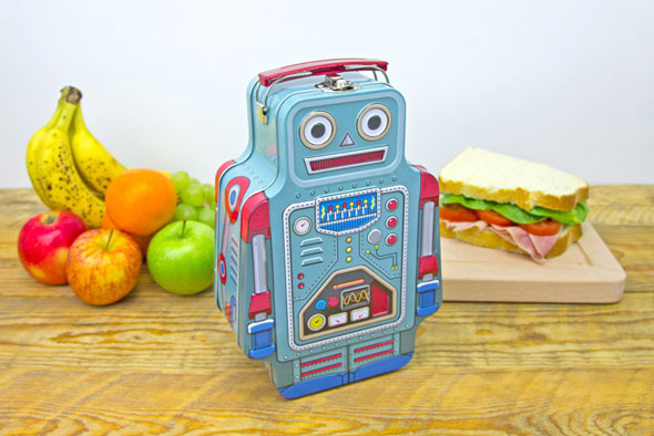 Lunch-Bot-main