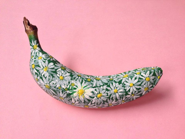 banana-grossi-2