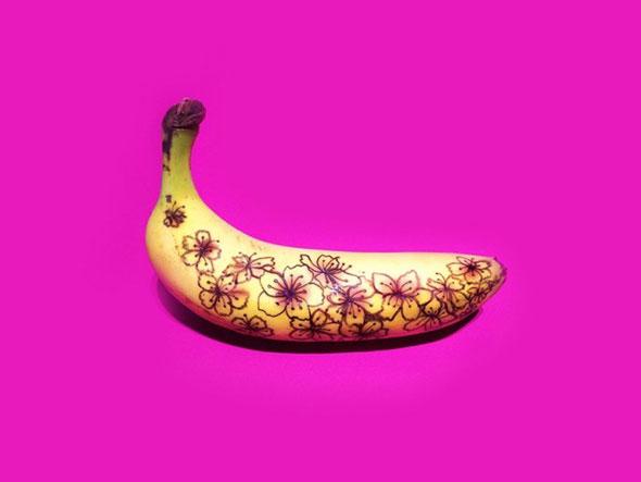 banana-grossi-3