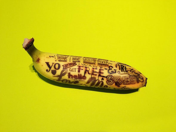 banana-grossi