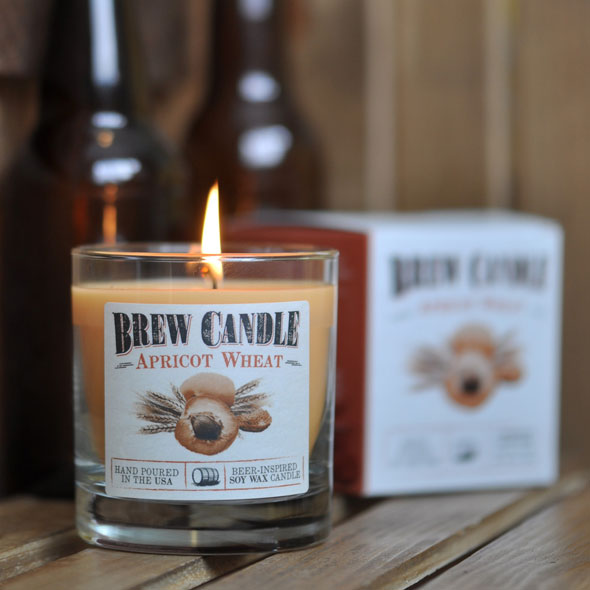beer-candle-3
