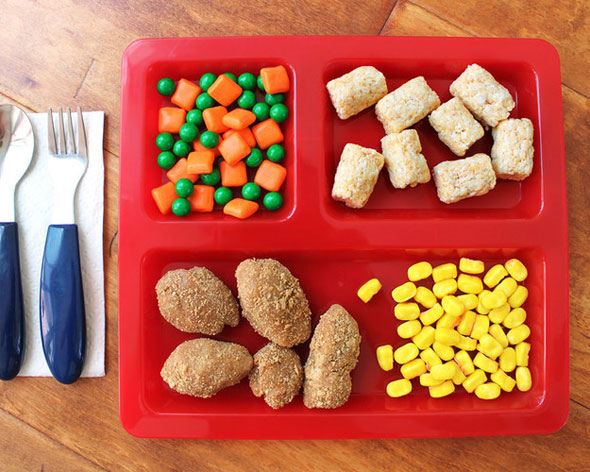 candy-meals