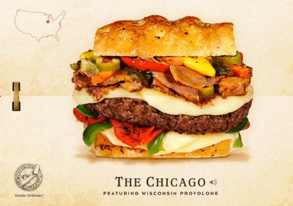 city-burger-2